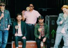 image for event Kaiser Chiefs