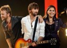image for event Lady Antebellum at Musikfest