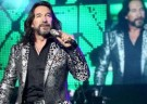 image for event Marco Antonio Solís