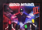 image for event Masked Intruder