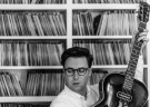 image for event Nick Waterhouse