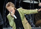 image for event Rod Stewart and Johnny Mac & The Faithful