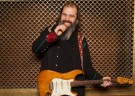 image for event Steve Earle