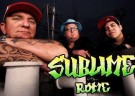 image for event Sublime with Rome, Shiny Penny, and Tropidelic