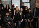 image for event Tedeschi Trucks Band and Los Lobos