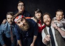 image for event The Strumbellas and Neon Dreams
