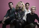 image for event Charly Bliss