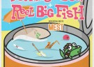 image for event Bowling For Soup, Reel Big Fish, and Mest