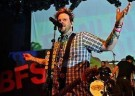 image for event Reel Big Fish and Bowling For Soup