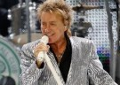image for event Rod Stewart and Jeff Beck
