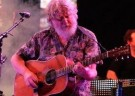 image for event The String Cheese Incident