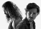 image for event Black Pistol Fire