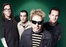 image for event The Offspring, Sum 41, and Dinosaur Pile-Up