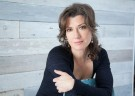 image for event Amy Grant