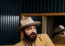 image for event Drew Holcomb and The Neighbors with Birdtalker