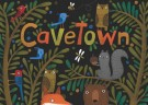 image for event Cavetown