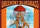 image for event Greensky Bluegrass