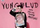 image for event Yungblud and Missio