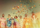 image for event MisterWives and Foreign Air
