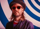 image for event Marco Benevento and The Mattson 2