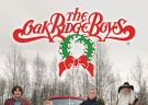 image for event The Oak Ridge Boys