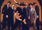 image for event Big Bad Voodoo Daddy