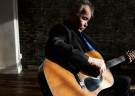 image for event John Prine and Kathleen Edwards