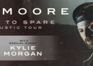 image for event Kip Moore and Kylie Morgan