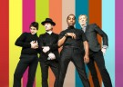 image for event Vintage Trouble