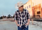 image for event Justin Moore and Granger Smith