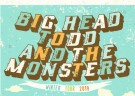 image for event Big Head Todd And The Monsters and Simo