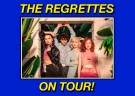 image for event The Regrettes