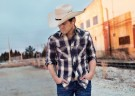 image for event Justin Moore and Tracy Lawrence