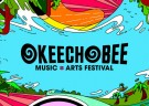 image for event Okeechobee Music & Arts Festival: Vampire Weekend, Glass Animals, Bassnectar, and more