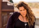 image for event Beth Hart