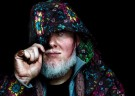 image for event Brother Ali