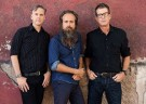 image for event Calexico and Iron & Wine