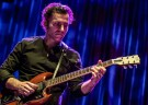 image for event Dweezil Zappa