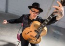 image for event Elvis Costello & The Imposters and Ian Prowse