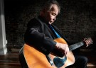 image for event John Prine and Emmylou Harris
