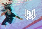 image for event Jauz