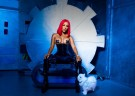 image for event K. Michelle