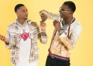 image for event Young Dolph and Key Glock