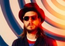 image for event Marco Benevento