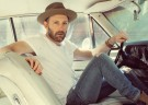 image for event MAT KEARNEY