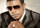 image for event RnB Rewind: Keith Sweat, Blackstreet, Ginuwine, and more