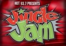 image for event Hot 93.7 Jingle Jam: Lizzo, Megan Thee Stallion, and Saweetie