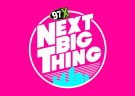 image for event 97X Next Big Thing: The Killers, Switchfoot, PVRIS, and more