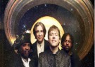 image for event Bela Fleck & The Flecktones, Victor Wooten, Roy 'futureman' Wooten, and Howard Levy