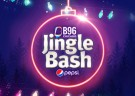 image for event B96 Jingle Bash: Katy Perry, Camila Cabello, Marshmello, and more